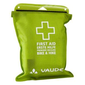 First Aid Kit M Waterproof