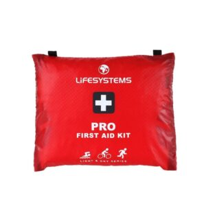 First Aid Light & Dry Pro