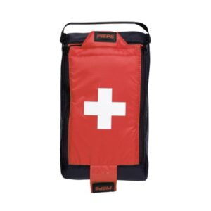 First Aid Pro