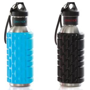 Gymstick Bottle Roller, Trigger