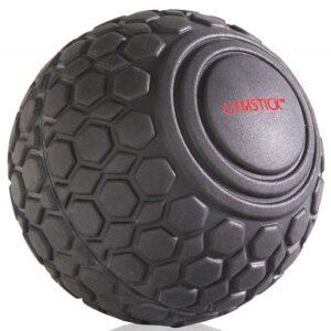 Gymstick Myofascia Ball 12cm, Massageboll