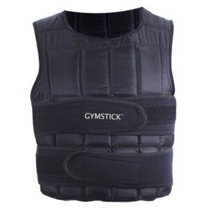 Gymstick Power Vest, Viktväst