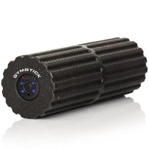 Gymstick Tratac Vibration Roller, Trigger