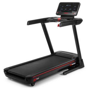 Gymstick Treadmill GT7.0, Löpband