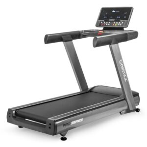 Gymstick Treadmill PRO 10.0, Löpband