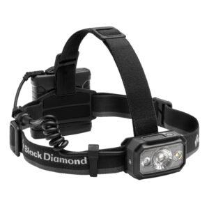 Icon 700 Headlamp
