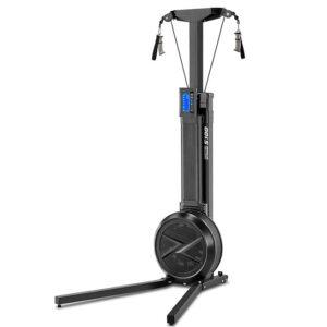Master Fitness Skitrainer S100 Pro, Stakmaskin