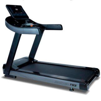 Master Fitness T55, Löpband