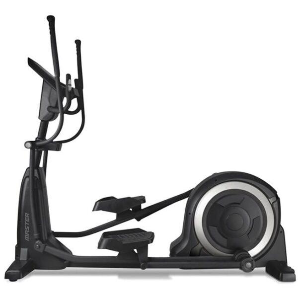 Master Fitness XC 500, Crosstrainer