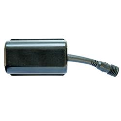 Mila Nackbatteri 7,4V