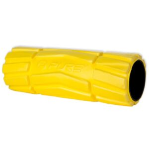 Pure2Improve Roller, Barrel Roller