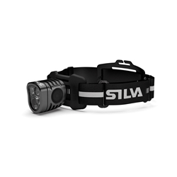 Silva Headlamp Exceed 3XT