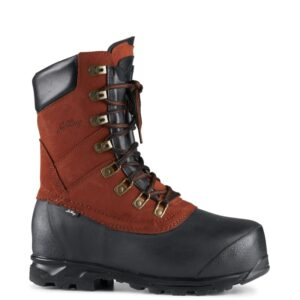 Skare Expedition Women's