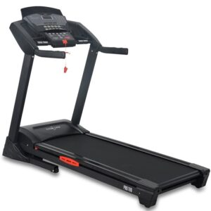 Titan LIFE Treadmill T80 Pro, Löpband