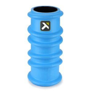 TriggerPoint Charge™ Foam Roller, Foamroller