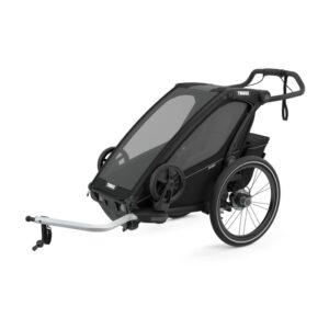 Chariot Sport1