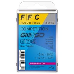 Skigo Ffc Glider