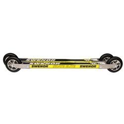 Swenor Skate Elite Rullskidor Paket