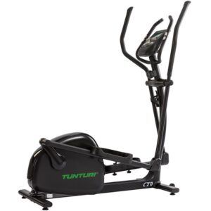 Tunturi Fitness C20-R Compentence, Crosstrainer