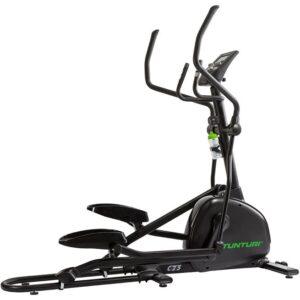 Tunturi Fitness C25-F Compentence, Crosstrainer