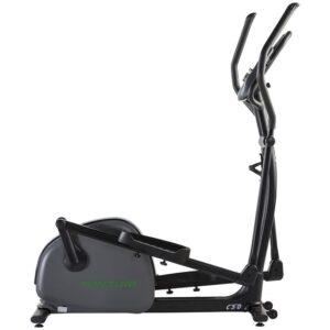 Tunturi Fitness C50-R Performance, Crosstrainer