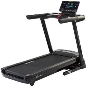 Tunturi Fitness T80 Treadmill Endurance, Löpband