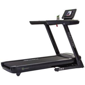 Tunturi Fitness T85 Treadmill Endurance, Löpband