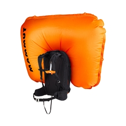Mammut Pro X Removable Airbag 3.0 35L