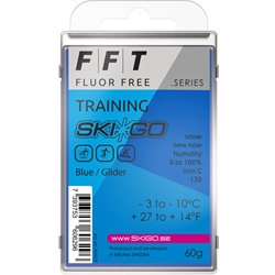 Skigo Fft Glider
