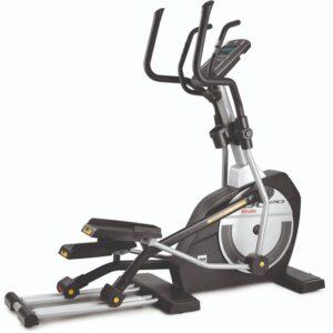 BH Fitness FDC20 TFT, Crosstrainer