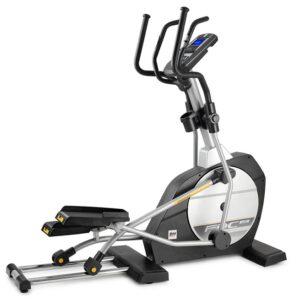 BH Fitness i.FDC19, Crosstrainer
