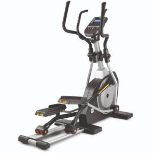 BH Fitness i.FDC20 Studio, Crosstrainer