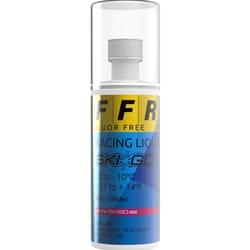 Skigo Ffr Racing Liquide