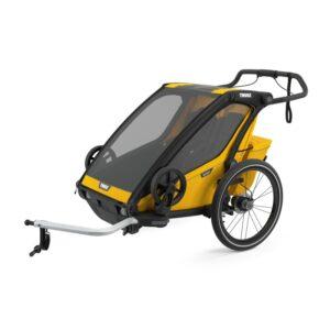 Chariot Sport2