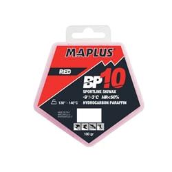 Maplus Bp10
