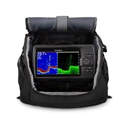 Garmin Striker Plus 7Sv, Ice Fishing Bundle