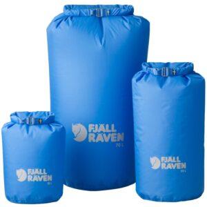 Waterproof Packbag 20L