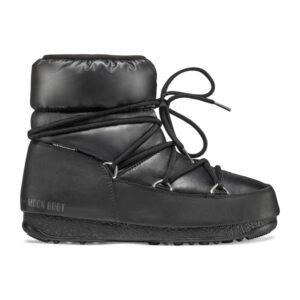 Women's Protecht Low Boots