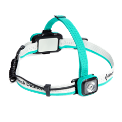 Black Diamond Sprinter 500 Headlamp