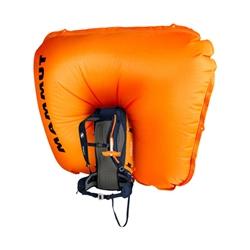 Mammut Light Removable Airbag 3.0 30L