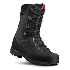 Rype A/P/S Gore-Tex